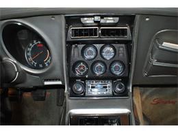 1975 Chevrolet Corvette (CC-1299237) for sale in Charlotte, North Carolina