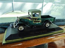1933 Ford Pickup (CC-1299245) for sale in Palmetto, Florida