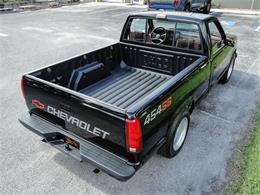 1990 Chevrolet C/K 1500 (CC-1299256) for sale in Palmetto, Florida