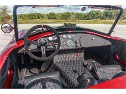1965 Backdraft Racing Cobra (CC-1299277) for sale in Ocala, Florida