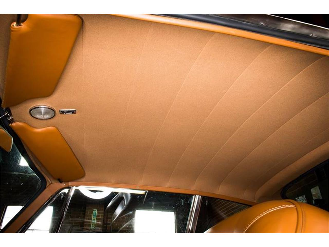 1966 Aston Martin DB6 (CC-1299280) for sale in Charlotte, North Carolina