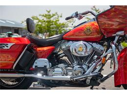 2006 Harley-Davidson Custom (CC-1299282) for sale in Ocala, Florida