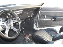 1968 Chevrolet Camaro RS (CC-1299301) for sale in Boise, Idaho