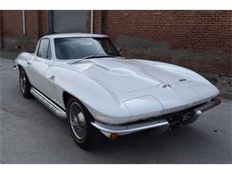 1966 Chevrolet Corvette (CC-1299370) for sale in Scottsdale, Arizona