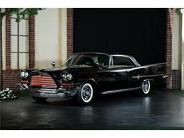 1959 Chrysler 300 (CC-1299388) for sale in Scottsdale, Arizona