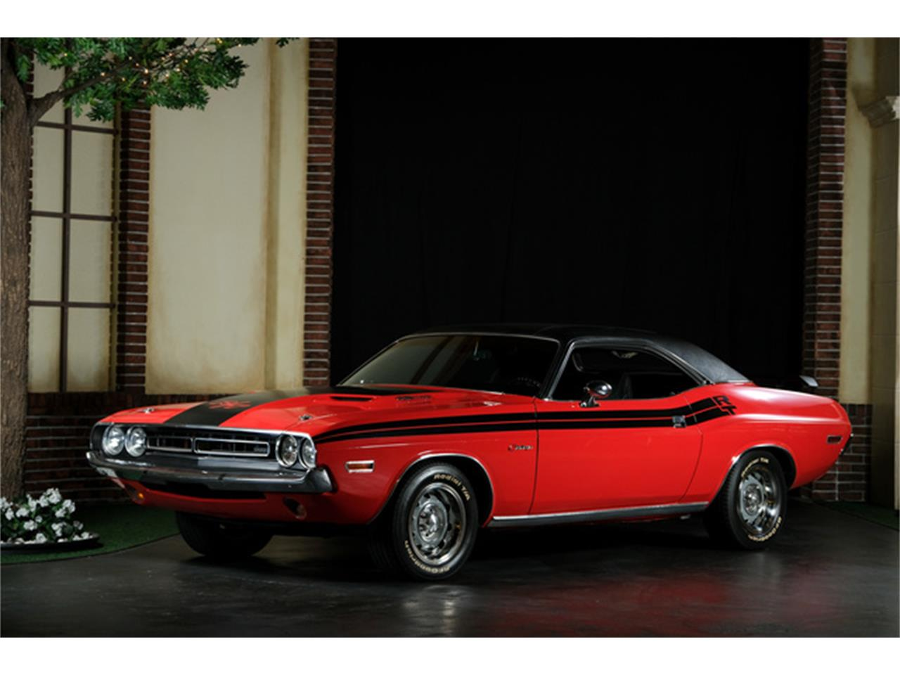 1971 Dodge Challenger (CC-1299394) for sale in Scottsdale, Arizona