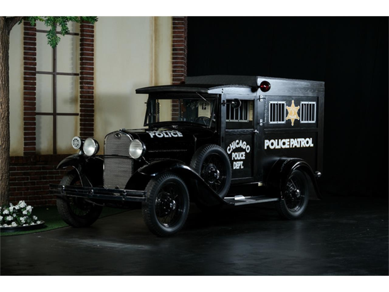 1931 Ford Model A (CC-1299402) for sale in Scottsdale, Arizona