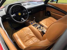 1983 Ferrari 308 GTS (CC-1299460) for sale in Orlando, Florida