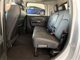 2018 Dodge 3500 (CC-1299465) for sale in Salt Lake City, Utah