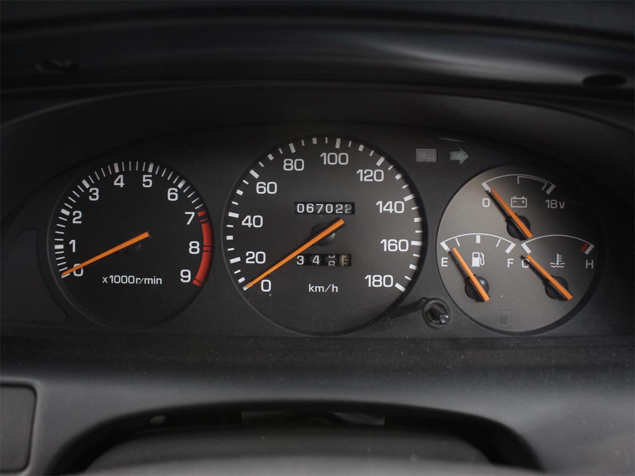 1993 Toyota Celica (CC-1299483) for sale in Christiansburg, Virginia