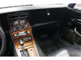 1980 Chevrolet Corvette (CC-1299500) for sale in Lavergne, Tennessee