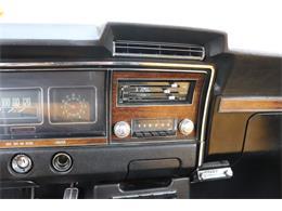 1968 Chevrolet Caprice (CC-1299518) for sale in Alsip, Illinois