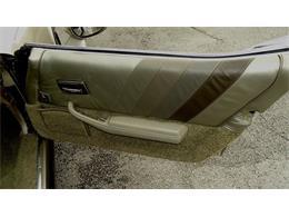1982 Chevrolet Corvette (CC-1299560) for sale in Punta Gorda, Florida