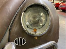 1973 Volkswagen Beetle (CC-1299568) for sale in Mundelein, Illinois