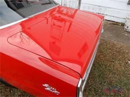 1967 Chevrolet Nova (CC-1299585) for sale in Hiram, Georgia