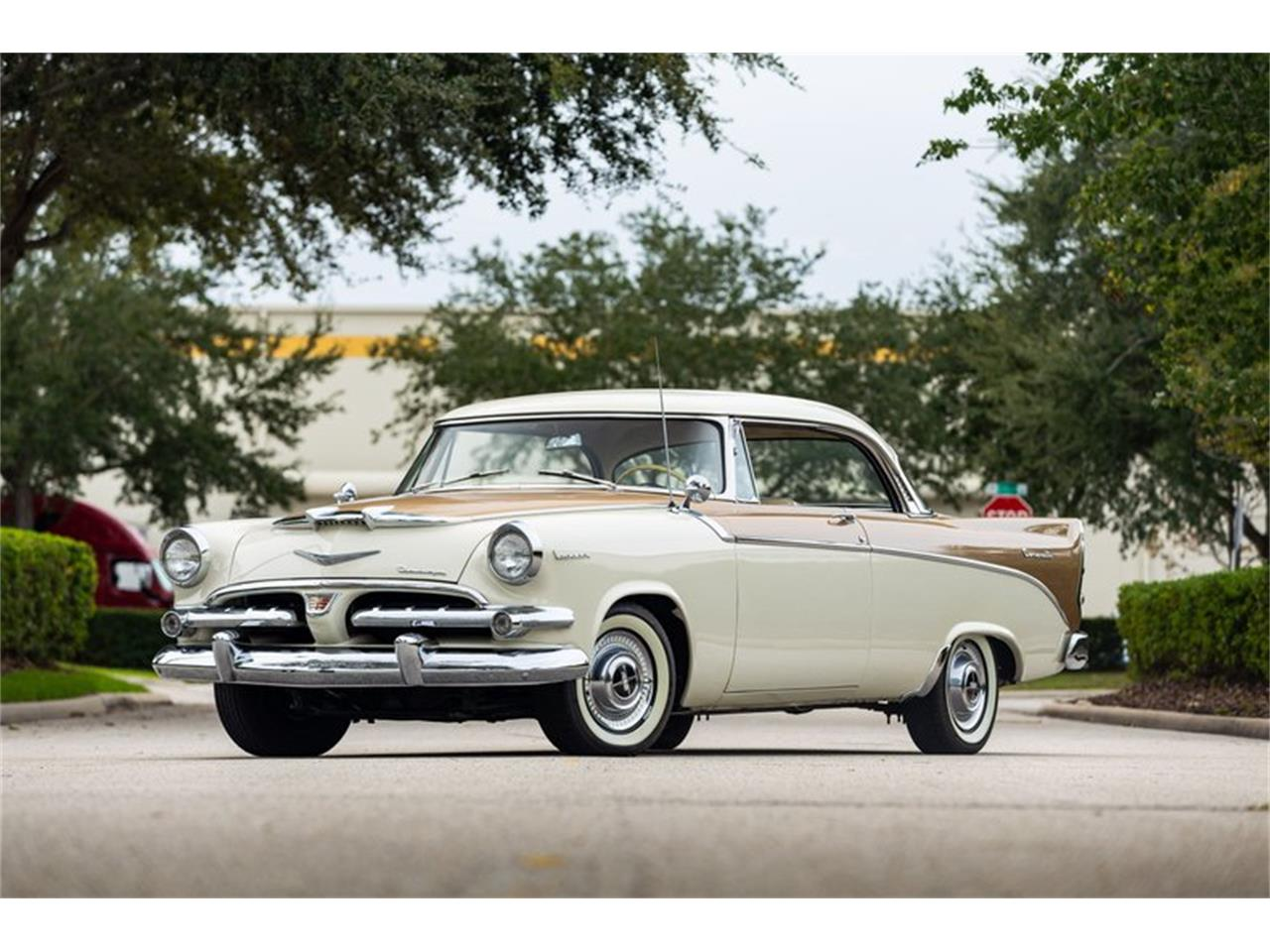 For Sale: 1956 Dodge Coronet in Orlando, Florida