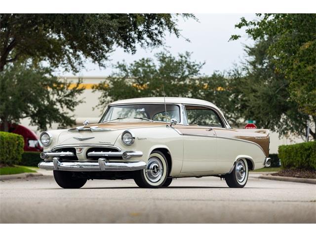 1956 Dodge Coronet (CC-1299624) for sale in Orlando, Florida