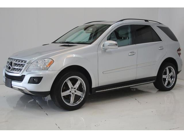 2011 Mercedes-Benz 350 (CC-1299634) for sale in Houston, Texas