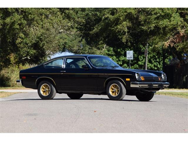 1976 Chevrolet Vega (CC-1299642) for sale in Orlando, Florida