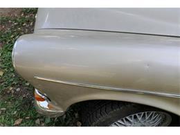 1967 Volvo 122 (CC-1299656) for sale in Cadillac, Michigan
