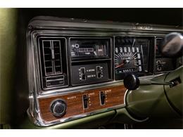 1969 Buick Riviera (CC-1299680) for sale in Orlando, Florida