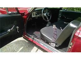 1965 Dodge Coronet (CC-1299704) for sale in Cadillac, Michigan