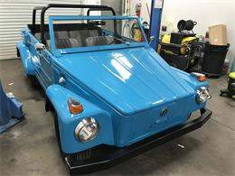 1973 Volkswagen Thing (CC-1299778) for sale in Henderson, Nevada