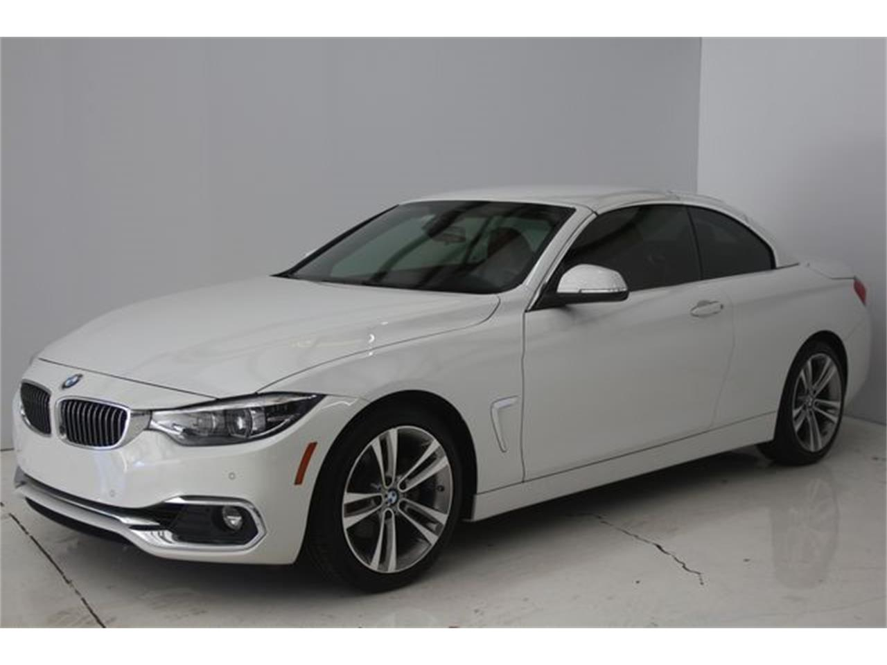 for sale 2018 bmw 430i in houston, texas cars - houston, tx at geebo