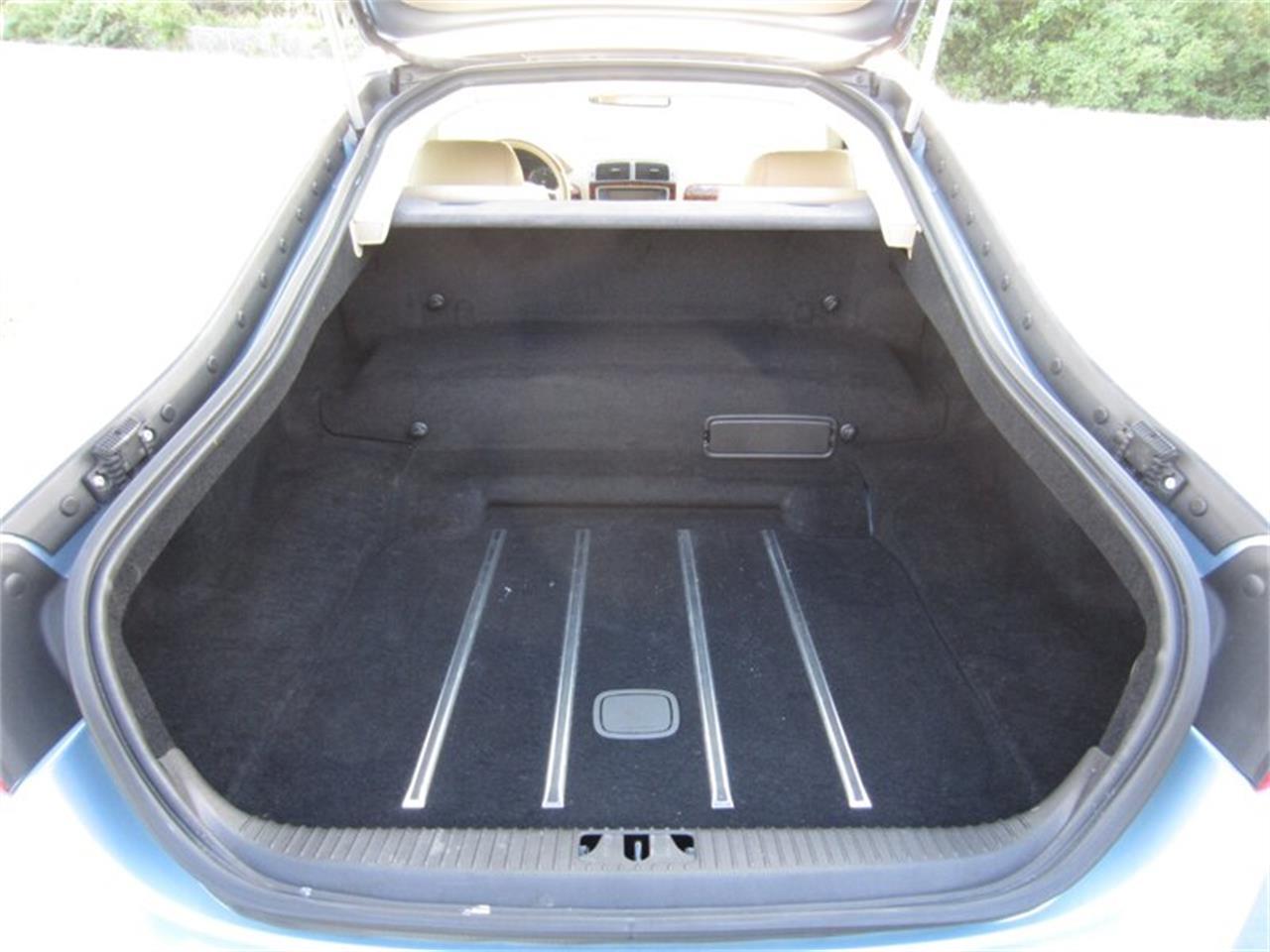 2007 Jaguar XK (CC-1299832) for sale in Delray Beach, Florida