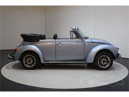1974 Volkswagen Beetle (CC-1299836) for sale in Waalwijk, Noord-Brabant