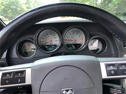 2010 Dodge Challenger SRT8 (CC-1299839) for sale in Monroe, Georgia
