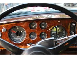 1965 Bentley Flying Spur (CC-1299860) for sale in New York, New York