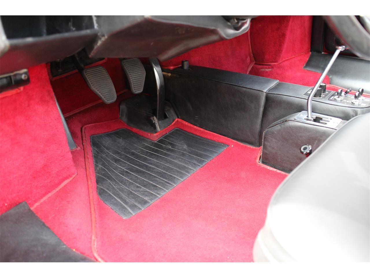 1974 Ferrari 365 GT4 (CC-1299863) for sale in New York, New York