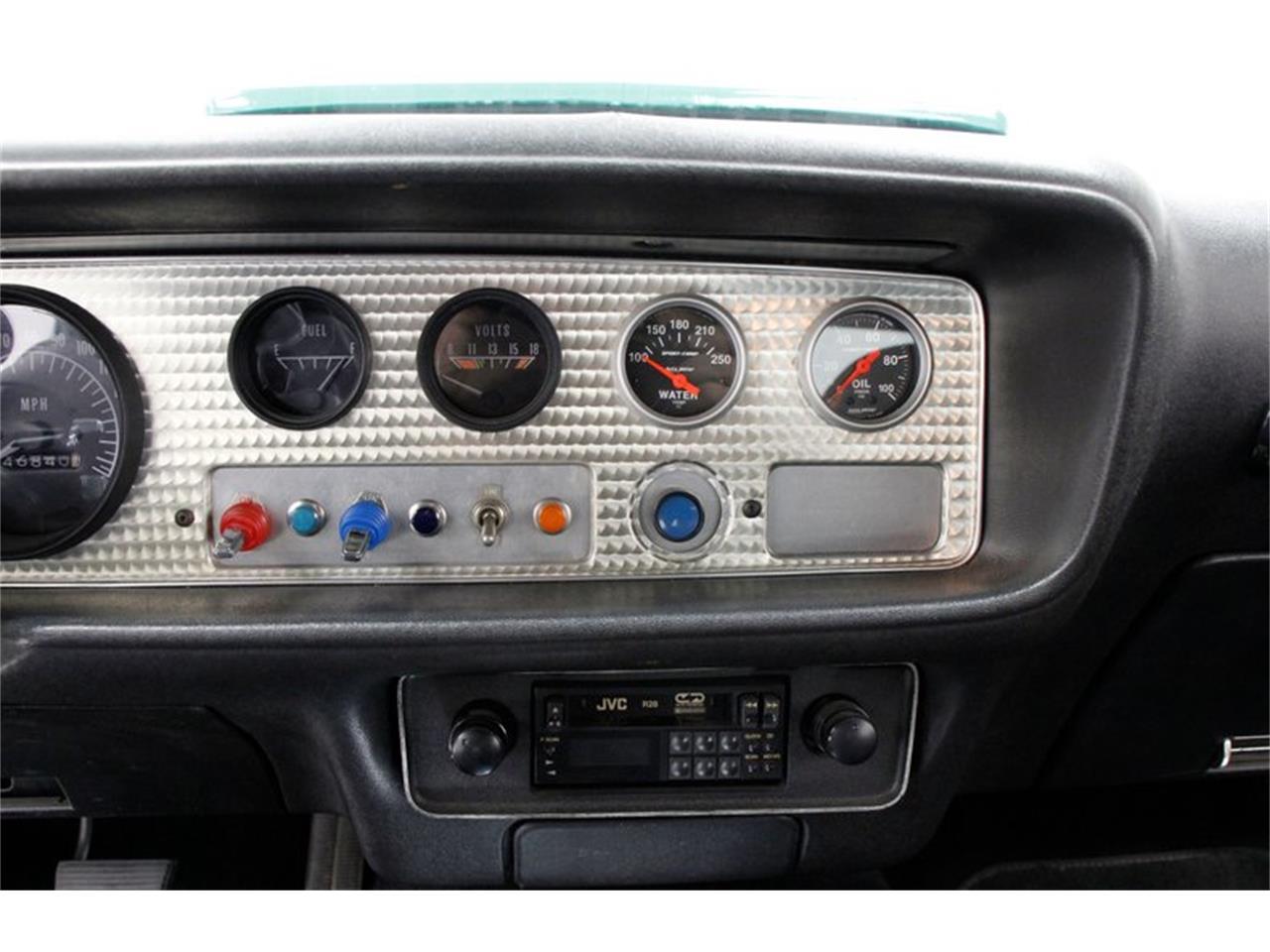 1974 Pontiac Firebird (CC-1299899) for sale in Morgantown, Pennsylvania