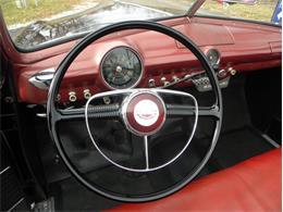 1950 Ford Custom (CC-1299913) for sale in Volo, Illinois