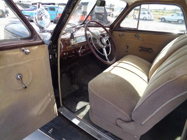 1939 Buick Century (CC-1299953) for sale in Staunton, Illinois