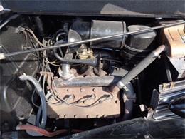1937 LaSalle 50 (CC-1299963) for sale in Staunton, Illinois