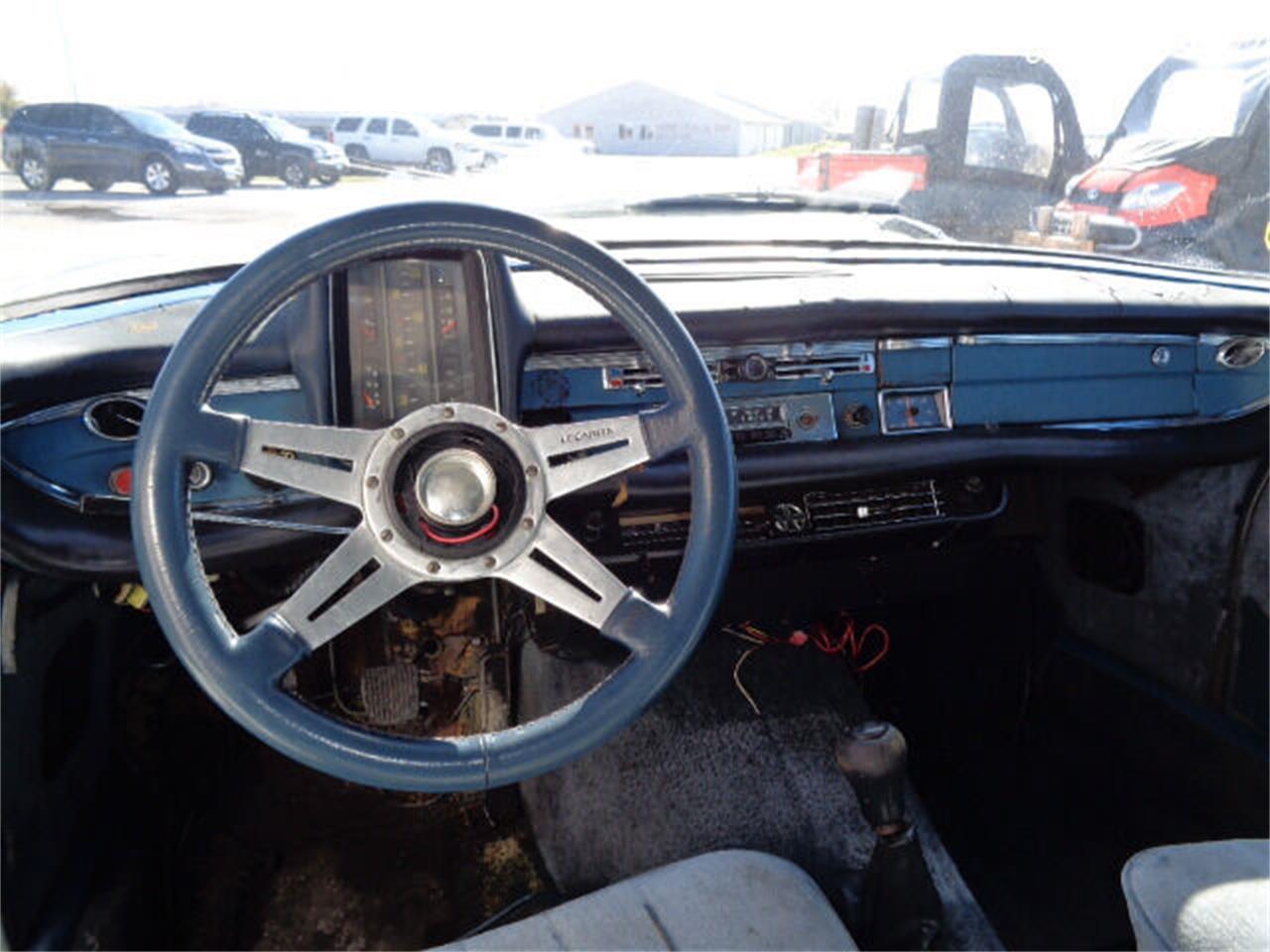 1968 Mercedes-Benz C230 (CC-1299966) for sale in Staunton, Illinois