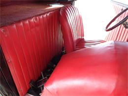 1939 Ford Convertible (CC-1299967) for sale in Staunton, Illinois
