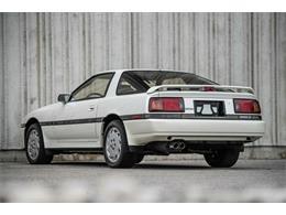 1987 Toyota Supra (CC-1299969) for sale in Scottsdale, Arizona