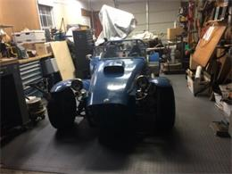 1978 Lotus Seven (CC-1299993) for sale in Cadillac, Michigan