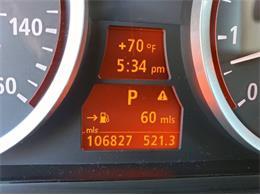 2006 BMW 530i (CC-1300000) for sale in Cadillac, Michigan