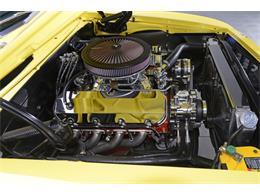 1969 Chevrolet Camaro (CC-1301001) for sale in Charlotte, North Carolina