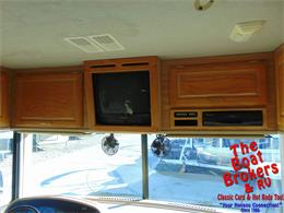 2000 Fleetwood Bounder (CC-1301060) for sale in Lake Havasu, Arizona