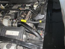 1996 Chevrolet Camaro (CC-1301070) for sale in Ham Lake, Minnesota