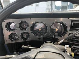 1986 GMC 1500 (CC-1300011) for sale in Cadillac, Michigan