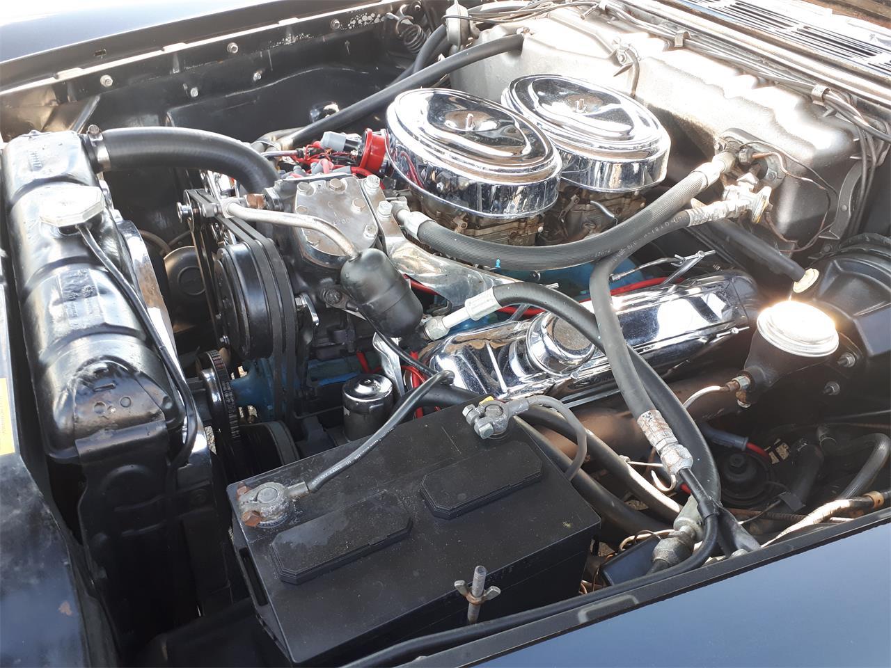 1962 Chrysler 300 (CC-1301144) for sale in Edmonton, Alberta
