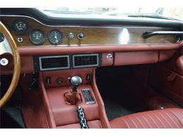 1972 Iso Grifo (CC-1300119) for sale in Huntington Station, New York