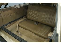 1996 Buick Roadmaster (CC-1301198) for sale in Lavergne, Tennessee
