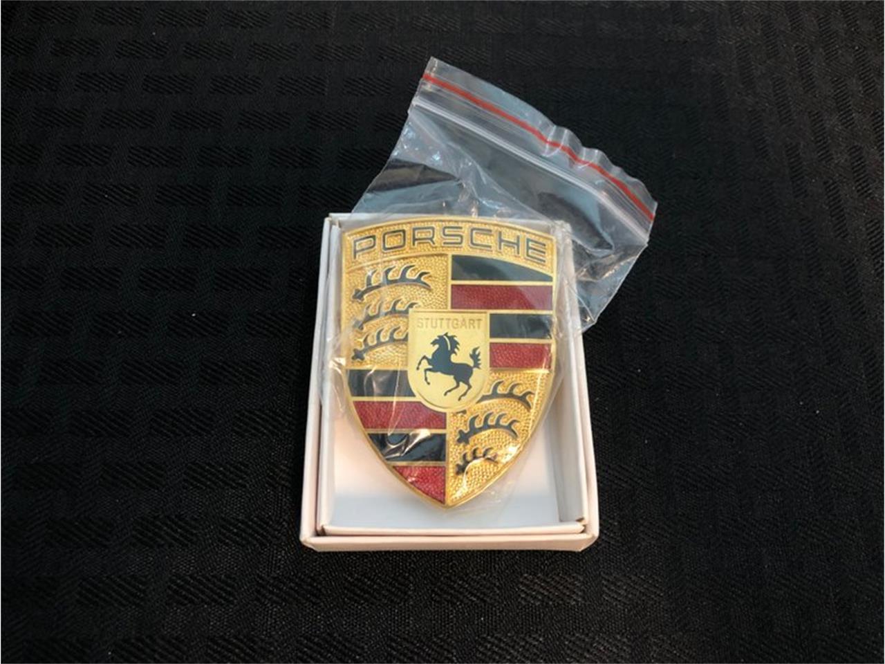 2008 Porsche 911 (CC-1301203) for sale in Mesa, Arizona